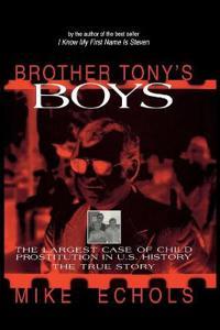 Brother Tony's Boys