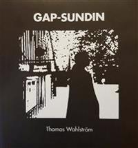 Gap Sundin