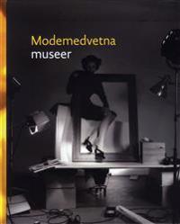 Modemedvetna museer