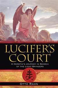 Lucifer's Court