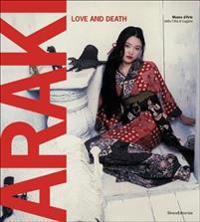 Araki