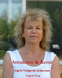 Attraktion & Kemi