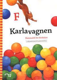 Karlavagnen F