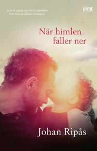 När himlen faller ner - Johan Ripås pdf epub