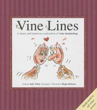 Vine Lines