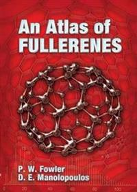 An Atlas of Fullerenes
