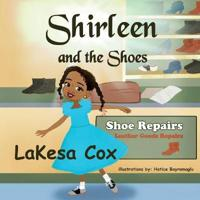 Shirleen and the Shoes