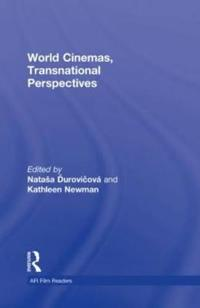World Cinemas, Transnational Perspective