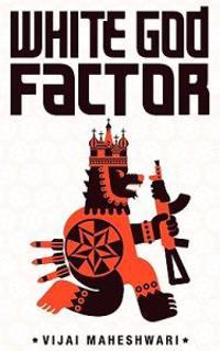 White God Factor