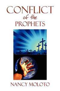 Conflict of the Prophets