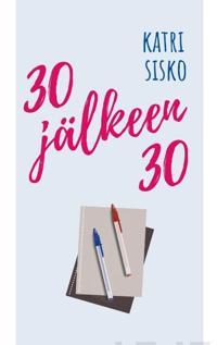 30 j lkeen 30