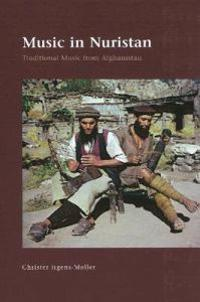 Music of Nuristan