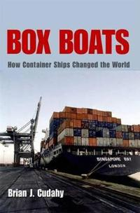 Box Boats