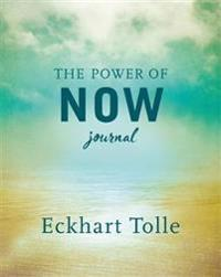 Power of Now Journal