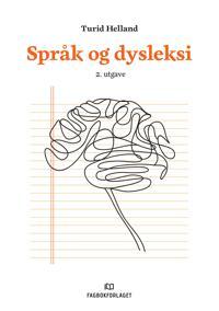 Språk og dysleksi - Turid Helland | Ridgeroadrun.org