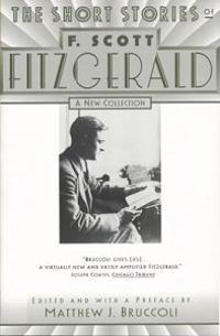 The Short Stories of F. Scott Fitzgerald