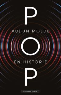 Pop - Audun Molde | Ridgeroadrun.org