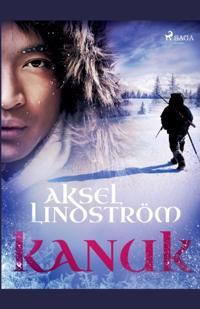 Kanuk : - Aksel Lindström   Laserbodysculptingpittsburgh.com