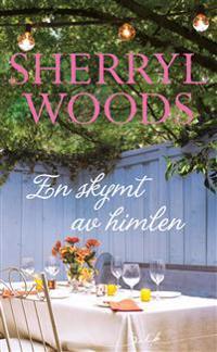 En skymt av himlen - Sherryl Woods pdf epub