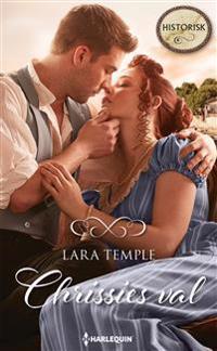 Chrissies val - Lara Temple | Laserbodysculptingpittsburgh.com