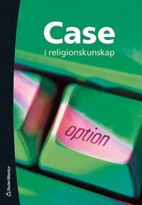 Case i religionskunskap