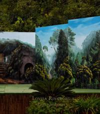 Phantom limbs - Lovisa Ringborg pdf epub