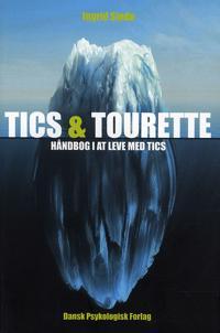 Tics & Tourette