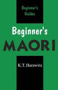 Beginner's Maori