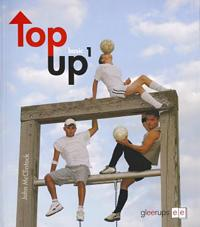 Top Up 1