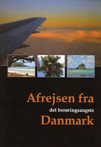 Afrejsen fra det berøringsangste Danmark