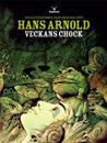 Hans Arnold : veckans chock : [250 illustrationer från åren 1954-1979]