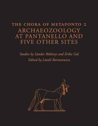 The Chora of Metaponto 2