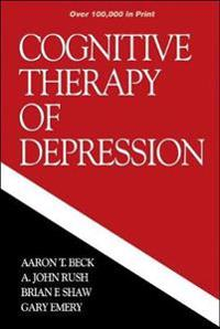Cognitive Therapy of Depression