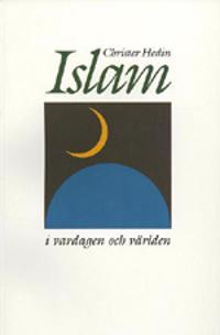Islam i vardagen och världen