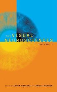 The Visual Neurosciences