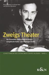 Zweigs Theater