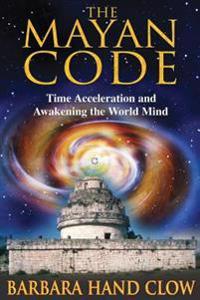 The Mayan Code