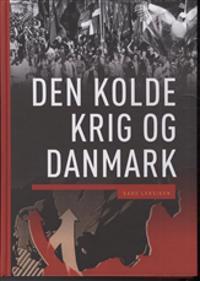 Den Kolde Krig og Danmark