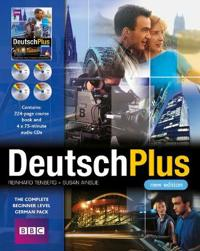 Deutsch Plus