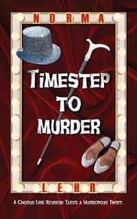 Timestep to Murder