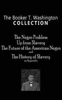 Booker T. Washington Collection