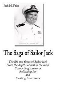 The Saga of Sailor Jack