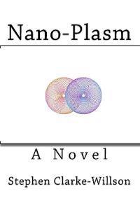 Nano-Plasm