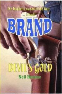 Devil's Gold