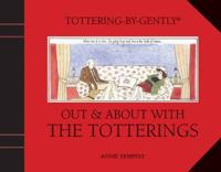 Tottering-By-Gently