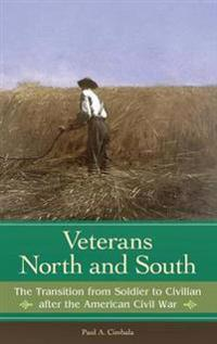 Veterans North and South