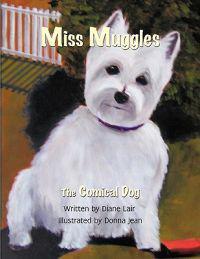 Miss Muggles