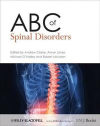 ABC of Spinal Disorders