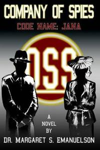 Company Of Spies