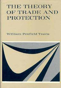 The Theory of Trade and Protection